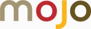 Mojo Consultancy Logo