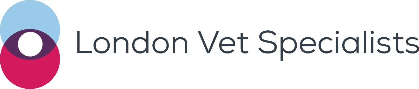 London vet specialists
